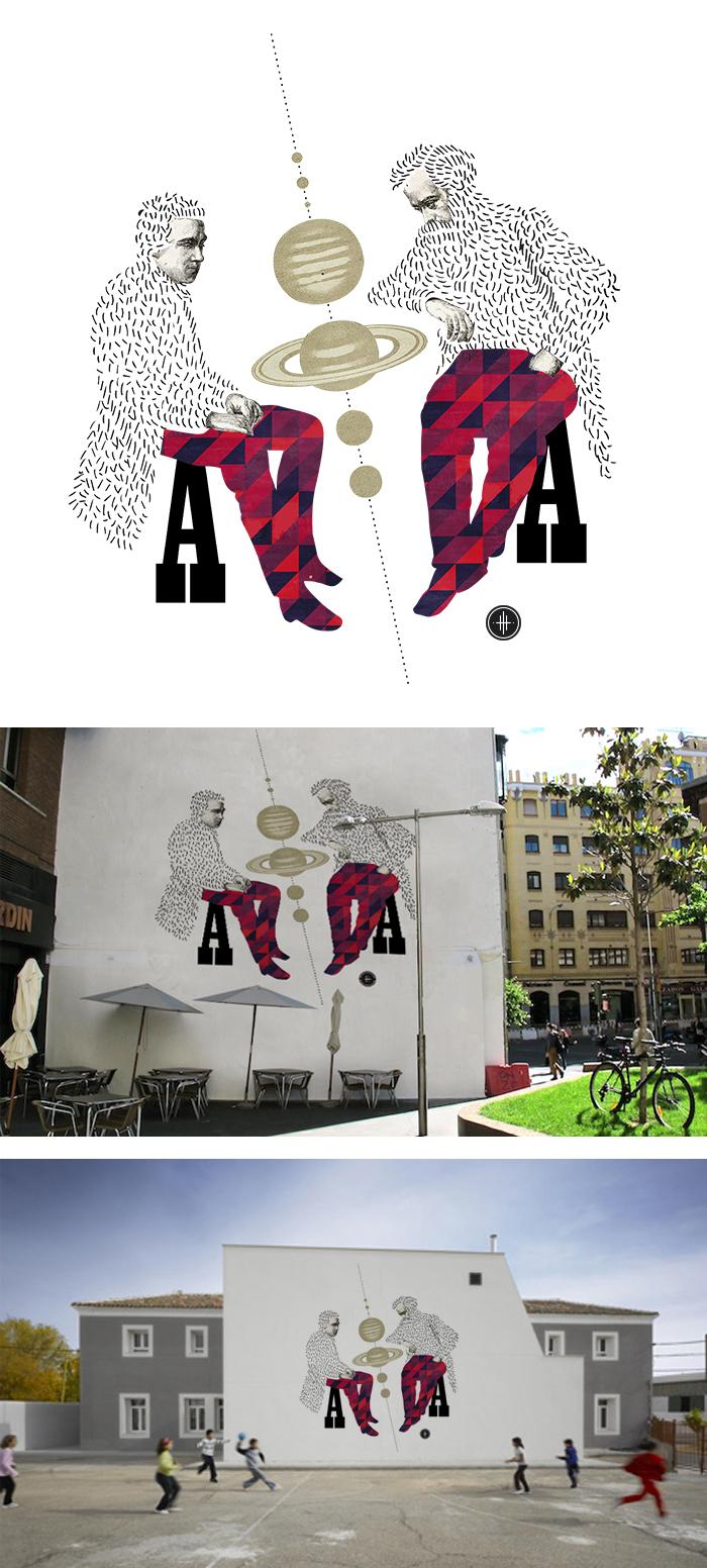 Street_art_MMaestre