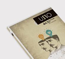 Ilustraciones y dirección de arte UNO nº24