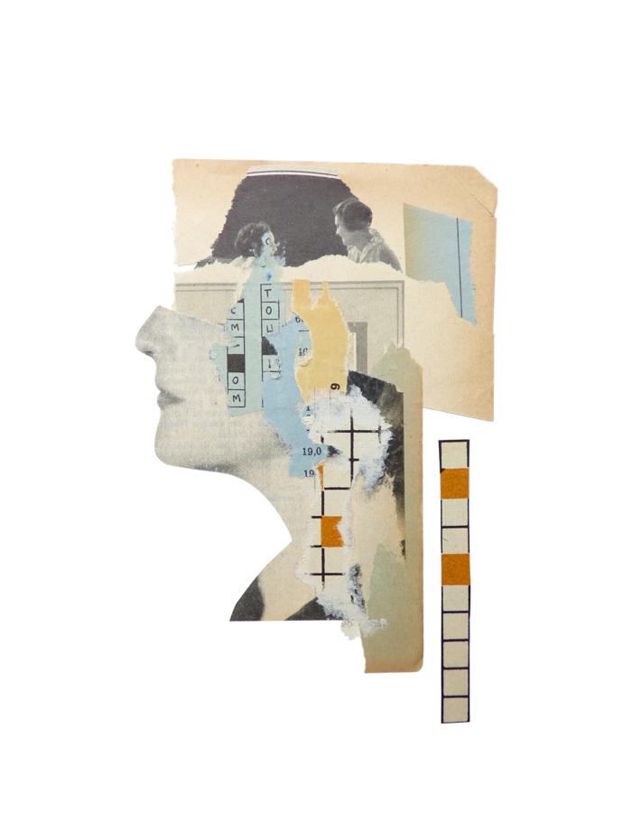 collage crucigramas en tu mente
