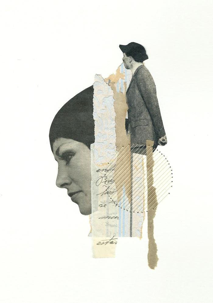 """Collage """"De película"""""""
